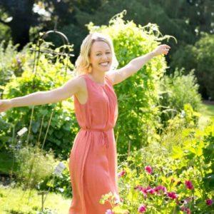 Die 5-Schritte-Formel für mehr Lebensfreude und Begeisterung