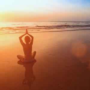 Der Sinn deines Lebens: So findest du ganz einfach deinen Lebenssinn