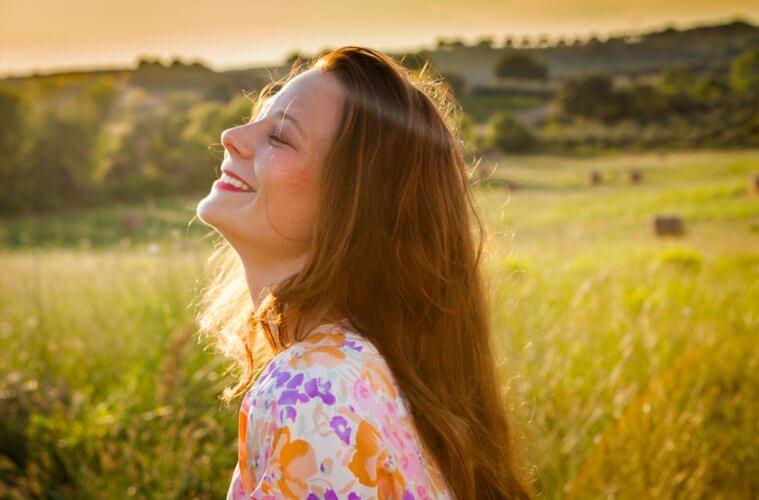 Die 3 Schätze deines Lebens! Wie intensiv lebst du sie bereits?