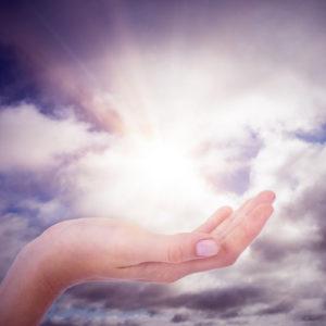 Eine Anleitung zum Manifestieren – Nutze deine Schöpferkraft!