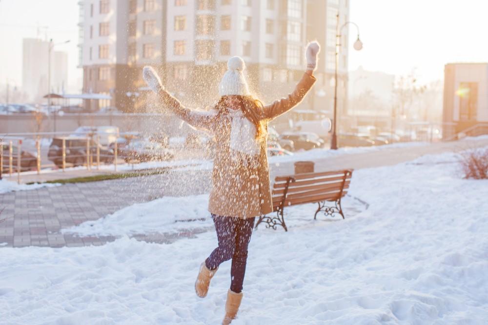 6 Dinge, die ich täglich für meine weibliche Energie tue