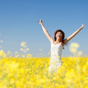 So veränderst du dein Leben nachhaltig zum Positiven!