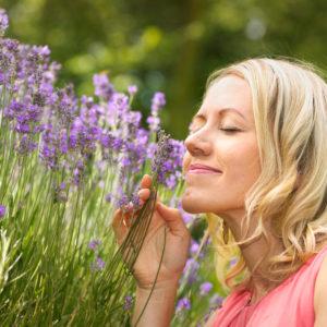Das YIN der Selbstverwirklichung & die 5 Tools für ein erfülltes und glückliches Leben