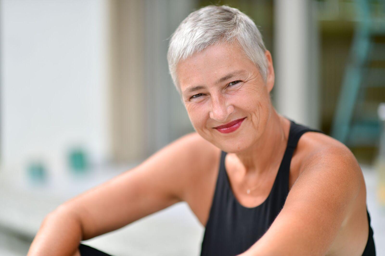 Entfalte dich als die Königin, die du bist – Interview mit Andrea Lindau