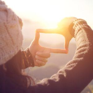 Wie du mehr Fokus und weniger Ablenkung in deinen Alltag bekommst