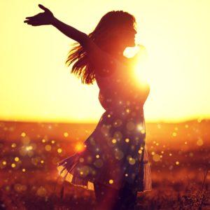 Glaub an dich! Die 5 Schritte zu mehr Selbstvertrauen