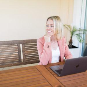Zwischen Hustle und Hängematte – Wie du dir ein echtes Lifestyle Business aufbaust