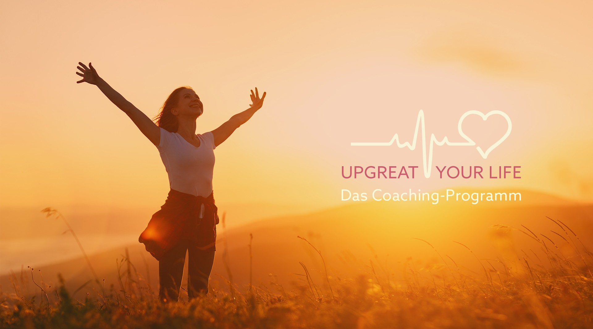 UpGreat Your Life