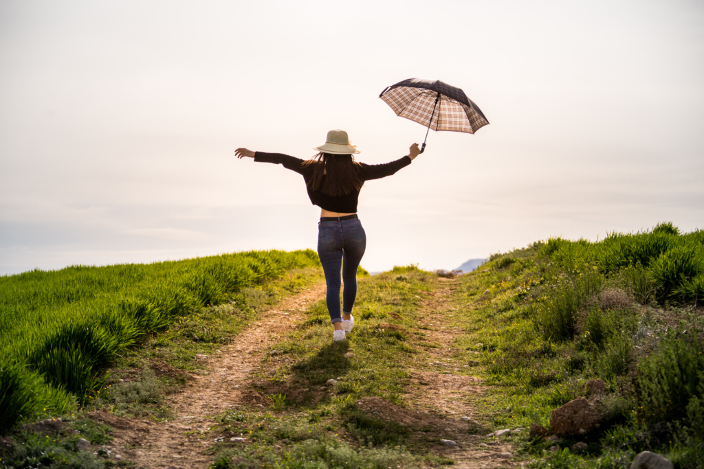 Der Mindset-Shift für mehr Gelassenheit: Willst du recht haben oder willst du glücklich