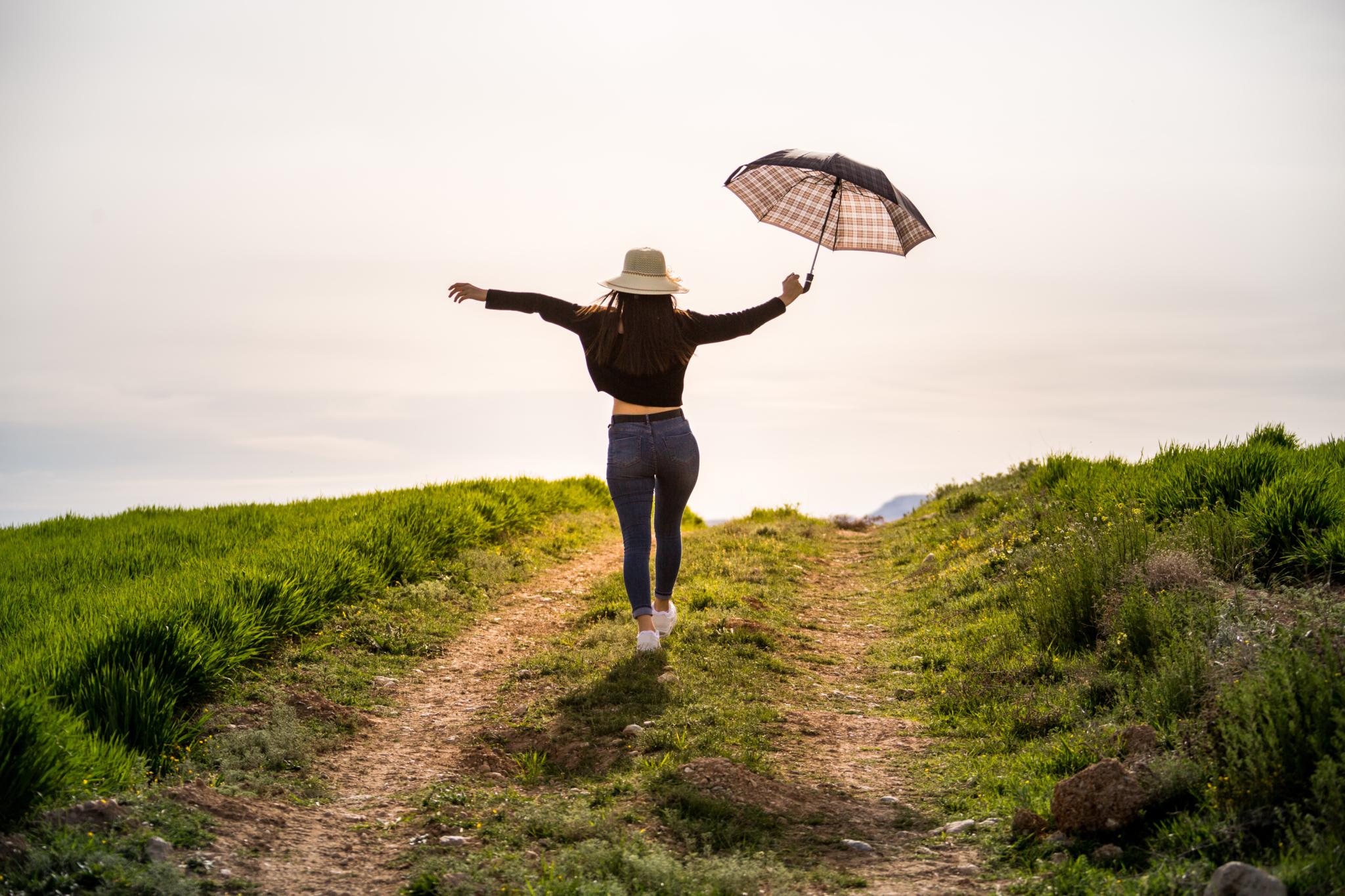 Der Mindset-Shift für mehr Gelassenheit: Willst du recht haben oder willst du glücklich sein?