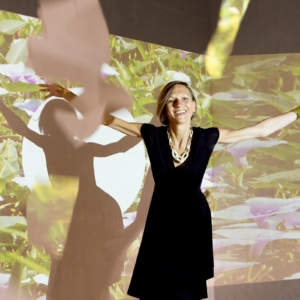 Sei und bleibe Frau – auch in der Führungsetage! Interview mit Janine Tychsen zu Frauen in Führung