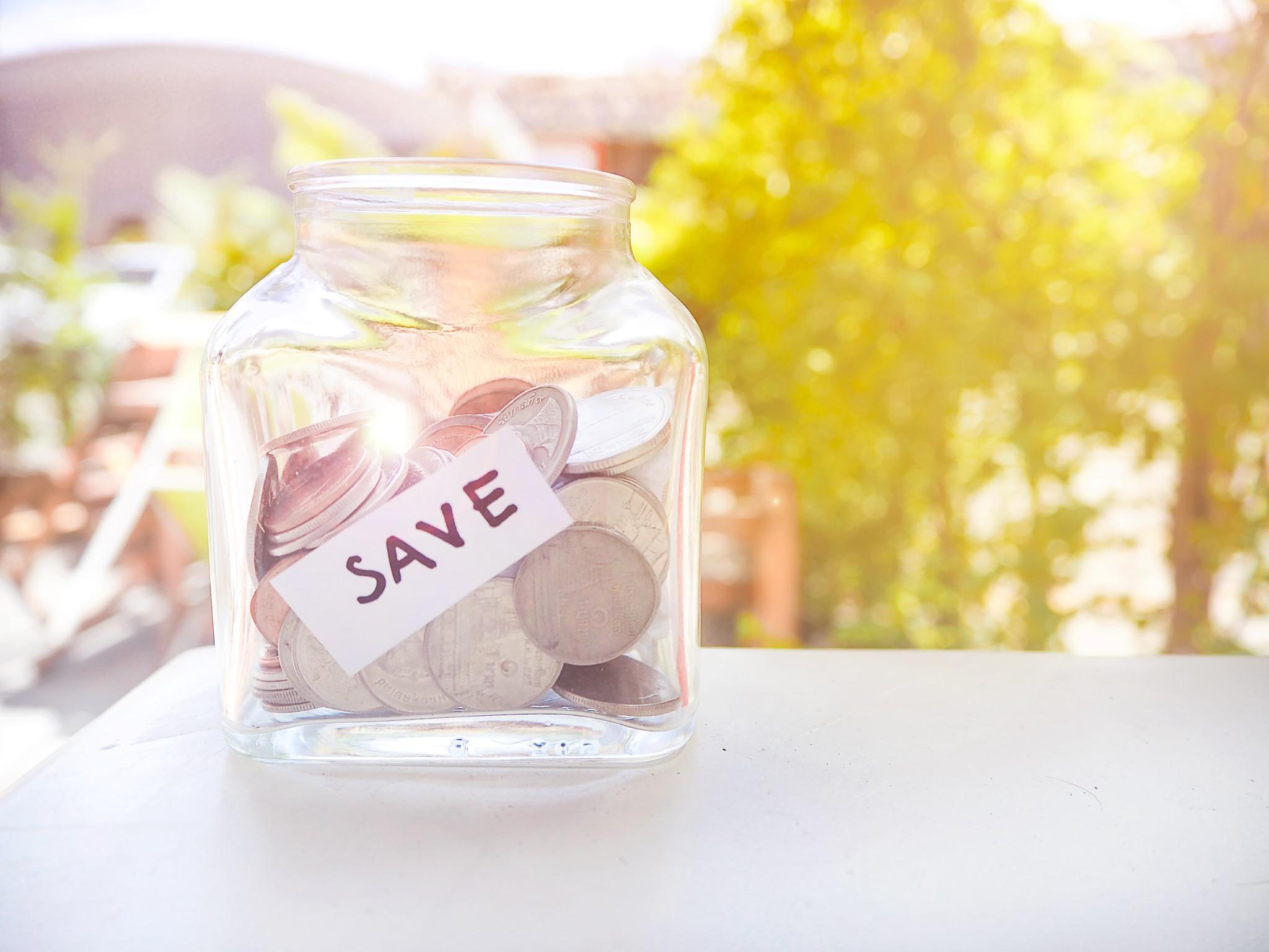 Geld haben oder nicht haben! Warum dein Money Mindset so entscheidend für deine Fülle im Leben ist!