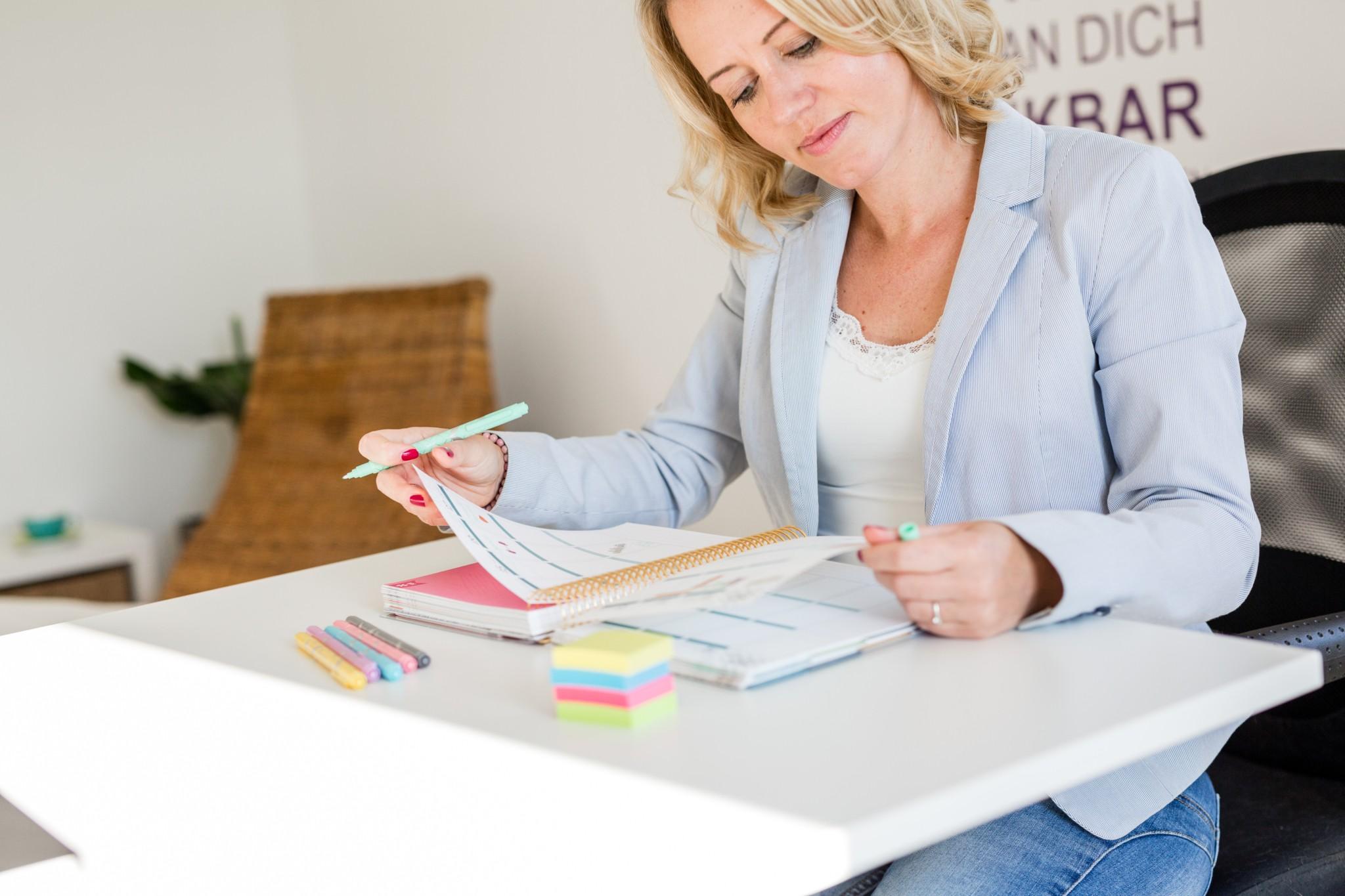 Wie du als kreative Scannerin ein erfolgreiches Business aufbaust