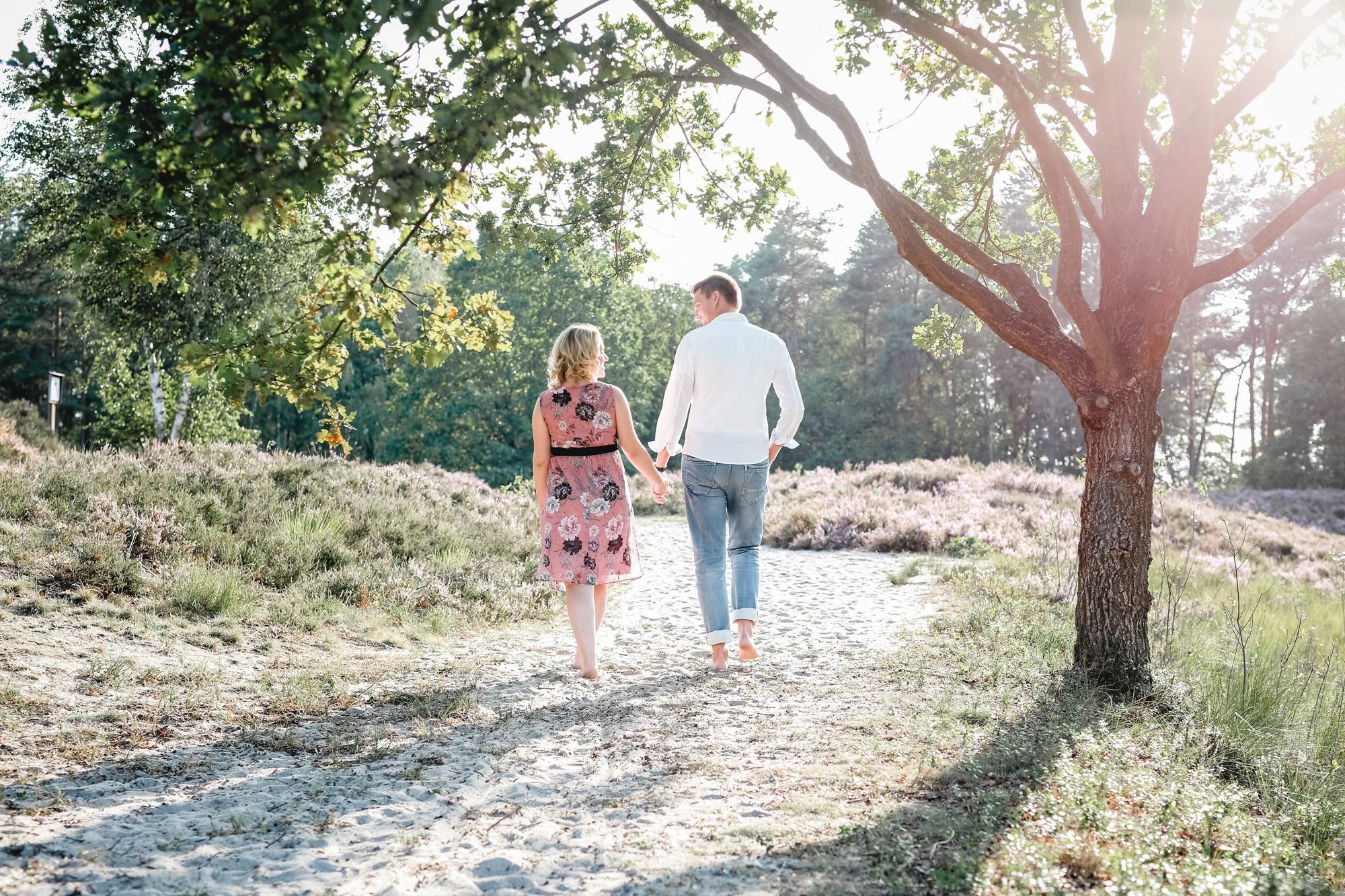 Die 6 Geheimnisse einer glücklichen und erfüllten Partnerschaft