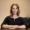 Als Mama & Businessfrau glücklich und erfolgreich sein