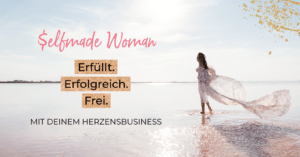 Selfmade-Women