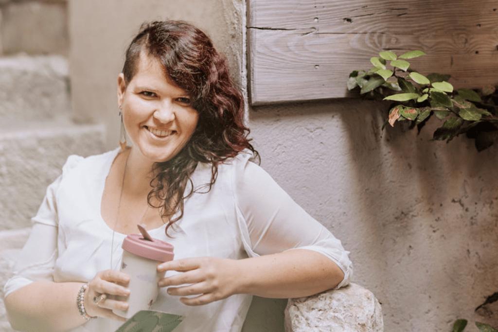 Coaching-Ausbildung Britta Kimpel